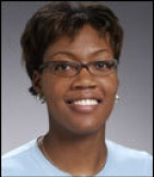 Dr. Shenell Y Miller, MD