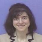 Dr. Sherry K Sussman, MD