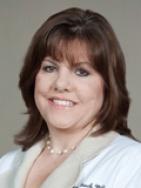 Dr. Sheryl Busch, MD