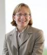 Dr. Sheryl R Handler-Matasar, MD