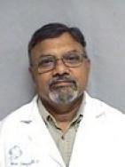 Dr. Shrikumar Shripad Dongre, MD