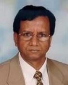 Dr. Shyam Sundar Swain, MD