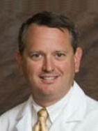 Dr. Sidney Rivers Jones III, MD