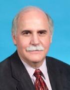Dr. Eugene Alfano Silva, MD