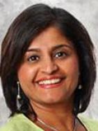 Sital Vijendra Patel, MD