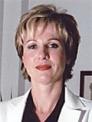 Dr. Sofia Lam, MD