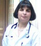 Dr. Sonia Gidwani, MD