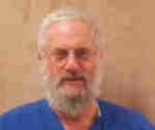 Dr. David W Sonneborn, MD