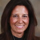 Dr. Sophia J Fountis, DO