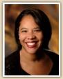 Dr. Sophia Lorraine Paige, MD