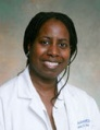Dr. Anays M Sotolongo, MD