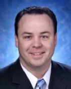 Dr. Spencer Travis Sincleair, MD