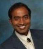 Dr. Sreenadha Reddy Vattam, MD