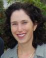 Dr. Stacey Radinsky, MD