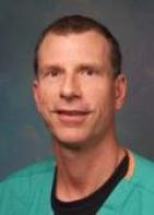Dr. Stace E Horine, DO