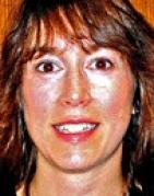 Dr. Stacie Laff, MD