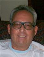 Dr. Stanley Ira Gabe