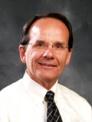 Dr. Stanley Gunstream, MD