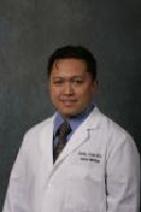 Dr. Stanley S Josue, MD