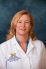 Dr. Rachel M. Stanley, MD