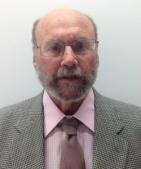 Dr. Stanley A Rubin, MD