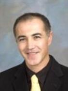 Dr. Stefano Sdringola, MD