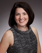 Dr. Stephanie S Bruce, MD