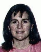 Stephanie Jernigan, MD