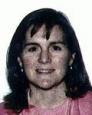 Dr. Stephanie Mcgee Jernigan, MD