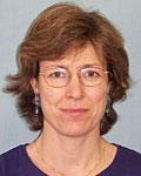 Dr. Stephanie Rose Lash, MD