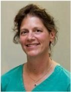 Dr. Stephanie S Roach, MD