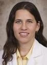 Dr. Stephanie S Sacharow, MD
