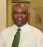Dr. Abiodun Adesanya, DDS, PC
