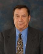 Dr. Stephen J Bisacco