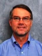 Dr. Stephen Lee Bower, MD