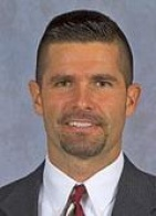 Stephen Michael Brennan, MD