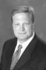 Dr. Stephen M Brink, MD