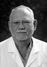 Dr. Stephen E Grinde, MD