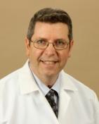 Stephen E Hannan, MD