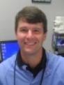 Dr. Nathan Murrell, DMD