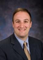 Dr. Stephen E Kirkby, MD