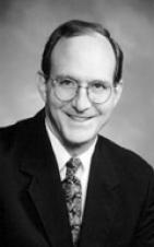 Dr. Stephen Curtiss Klasson, MD