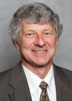 Dr. Stephen Robert Obaid, MD