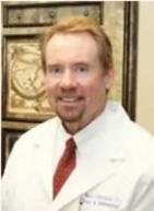 Dr. Stephen Mark Olmstead, DO