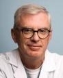 Dr. Stephen J Plantholt, MD