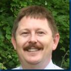 Dr. Stephen Alan South, MD