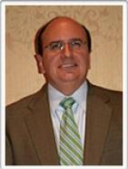 Dr. Stephen Trauzzi, MD