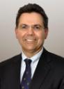 Dr. Stephen E Tunick, MD
