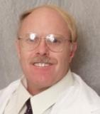 Dr. Stephen E Wight