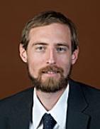 Dr. Steven S Andescavage, DO, MPH